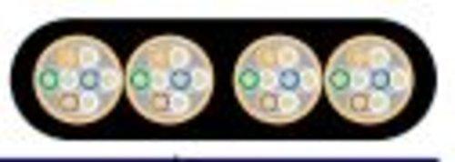 FLi 4x(4x2x0132).JPG