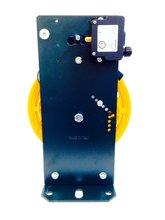 PFB - LK-250.jpg
