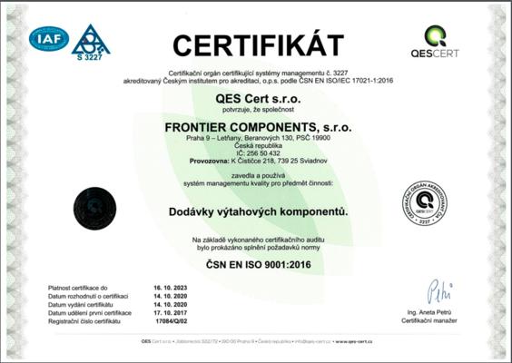 certifikat_CZ.PNG