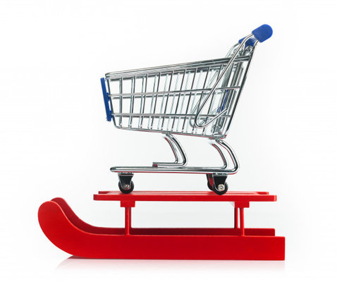 wooden-red-sled-with-shopping-cart_87414-1428.jpg