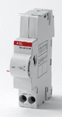 S2C-H11L.jpg