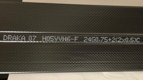 24G075 H05VVH6-F 2(2x0.5)_.jpg