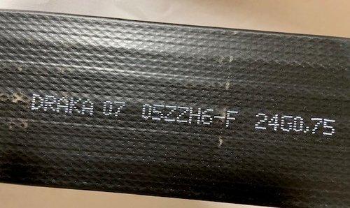 24G75 05ZZH6-F.jpg