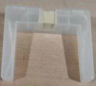 Olejovy mazac 120 pro celist pro voditka 5_16mm_02530011.JPG
