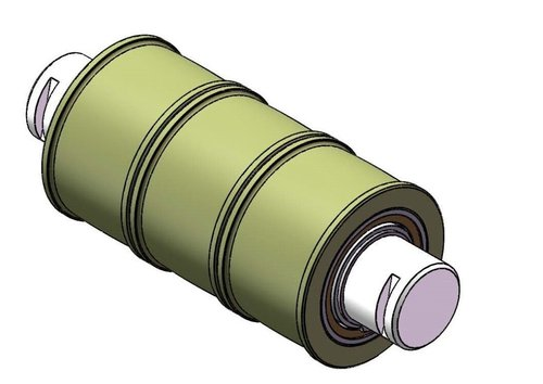 pulley for 3 belts.jpg