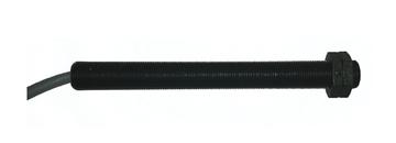 magneticky snimac MS2120.png