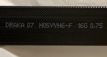 16G075 H05VVH6-F.jpg