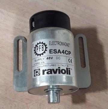 Civka ESA4CP_48V DC_02260027.JPG