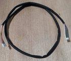 Kabel k optickemu cidlu automatickych dveri_02580105.JPG