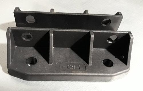 T731-L.jpg