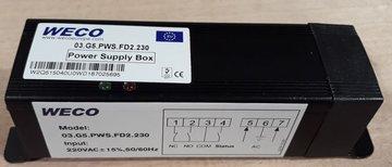 Ridici jednotka 220V_WECO_FD2_02210018.JPG