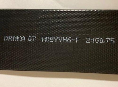 24G075 H05VVH6-F.jpg