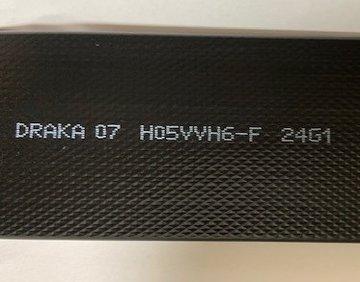 24G1 H05VVH6-F.jpg