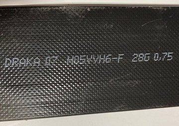 28G075 H05VVH6-F.jpg
