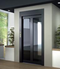 0000300_dvere-metron-sklo_300.png