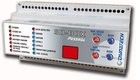 SD-BOX PESSRAL UCM electronic control device.jpg