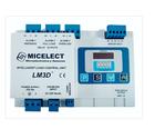 micelect jednotka.png